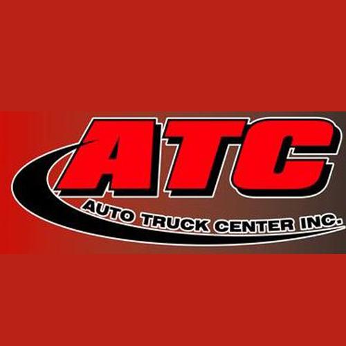 ATC Auto Truck Center Inc.