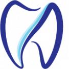 Windsor Family Dental, S.C. - Windsor, WI - Dentists & Dental Services