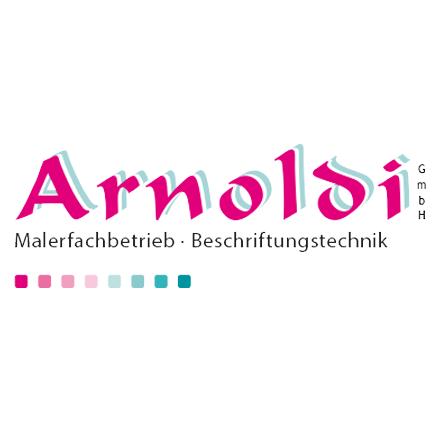 Arnoldi GmbH