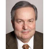 Tomas M Heimann, MD