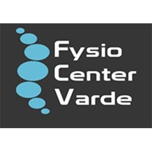 FysioCenter Varde