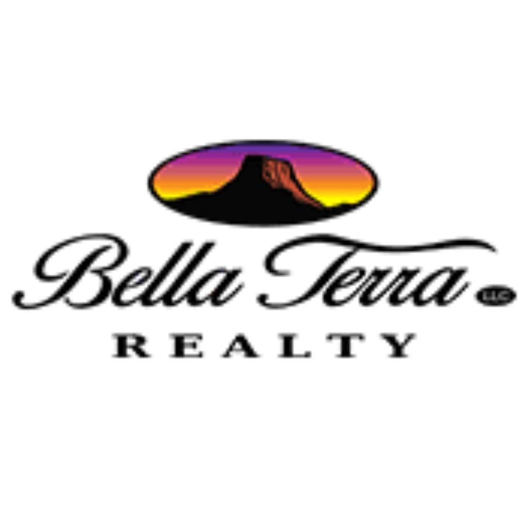 Bella Terra Realty LLC