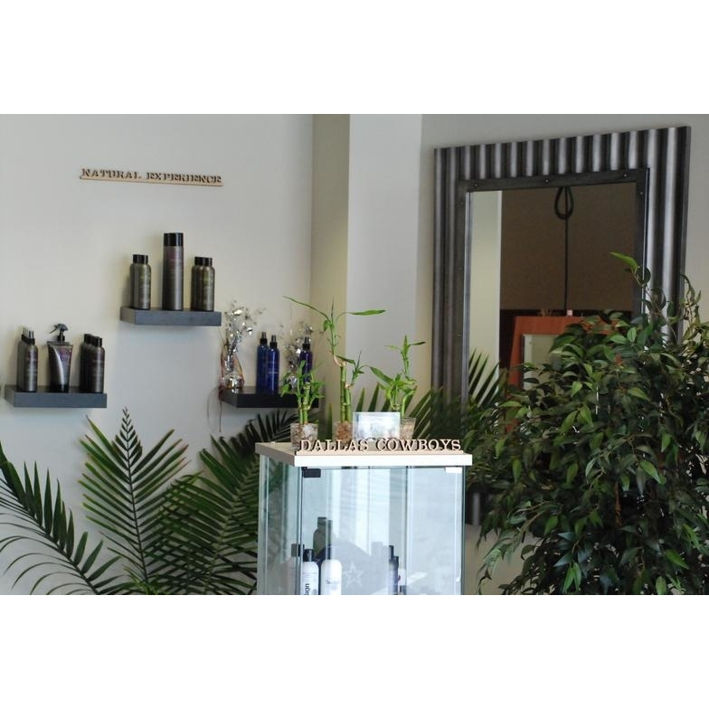 Natural Experience Salon