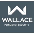 WALLACE PERIMETER SECURITY