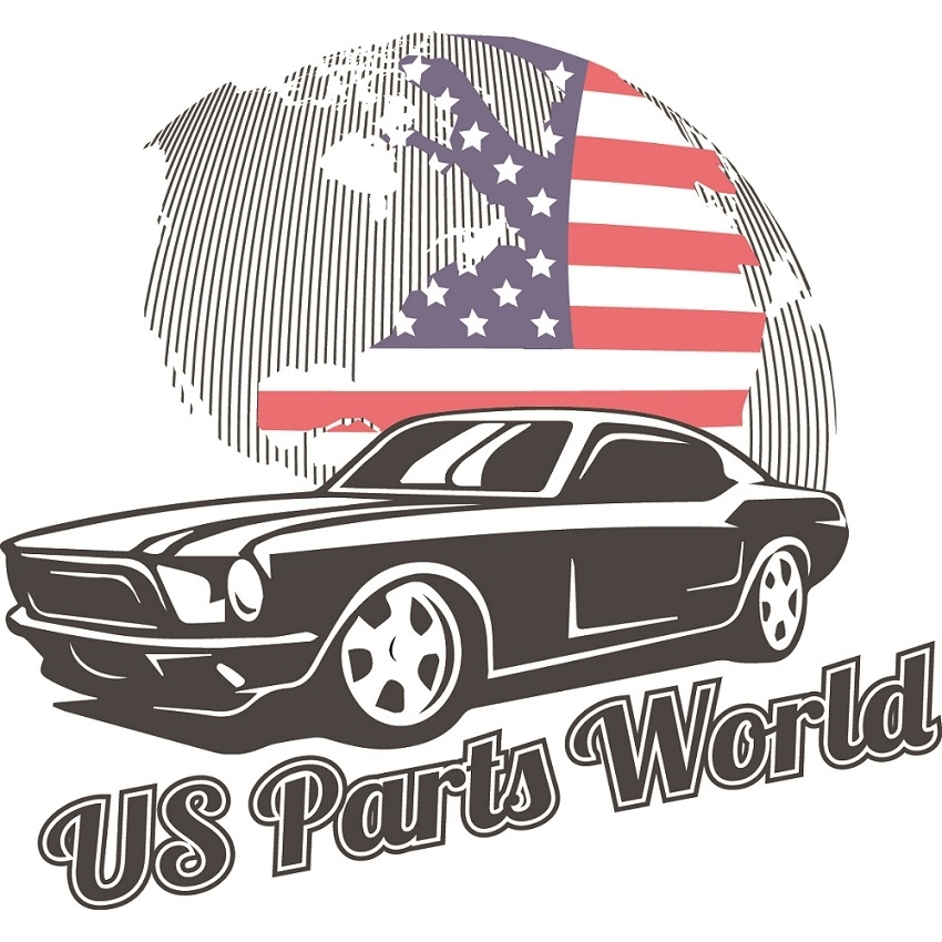 US Car Parts World Inhaber Tolga Albayrak in 63801, Kleinostheim