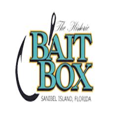 Bait Box