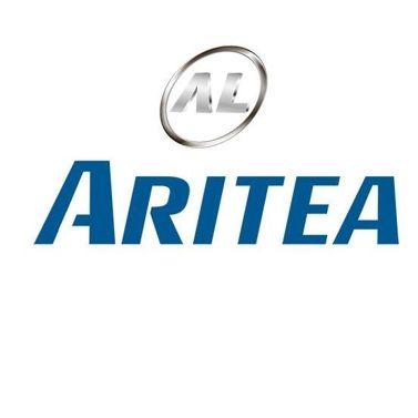 AL Aritea Oy
