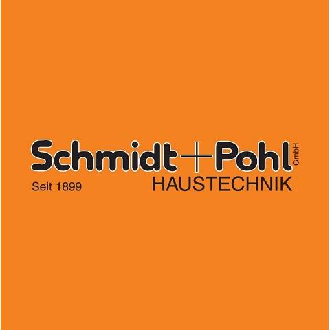 Bild zu Schmidt + Pohl Gmbh Haustechnik in Nürnberg