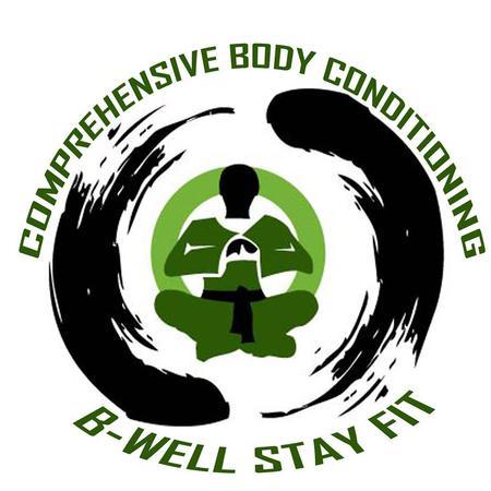 Image 5 | Comprehensive Body Conditioning Studio