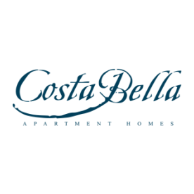 Costa Bella Apartment Homes