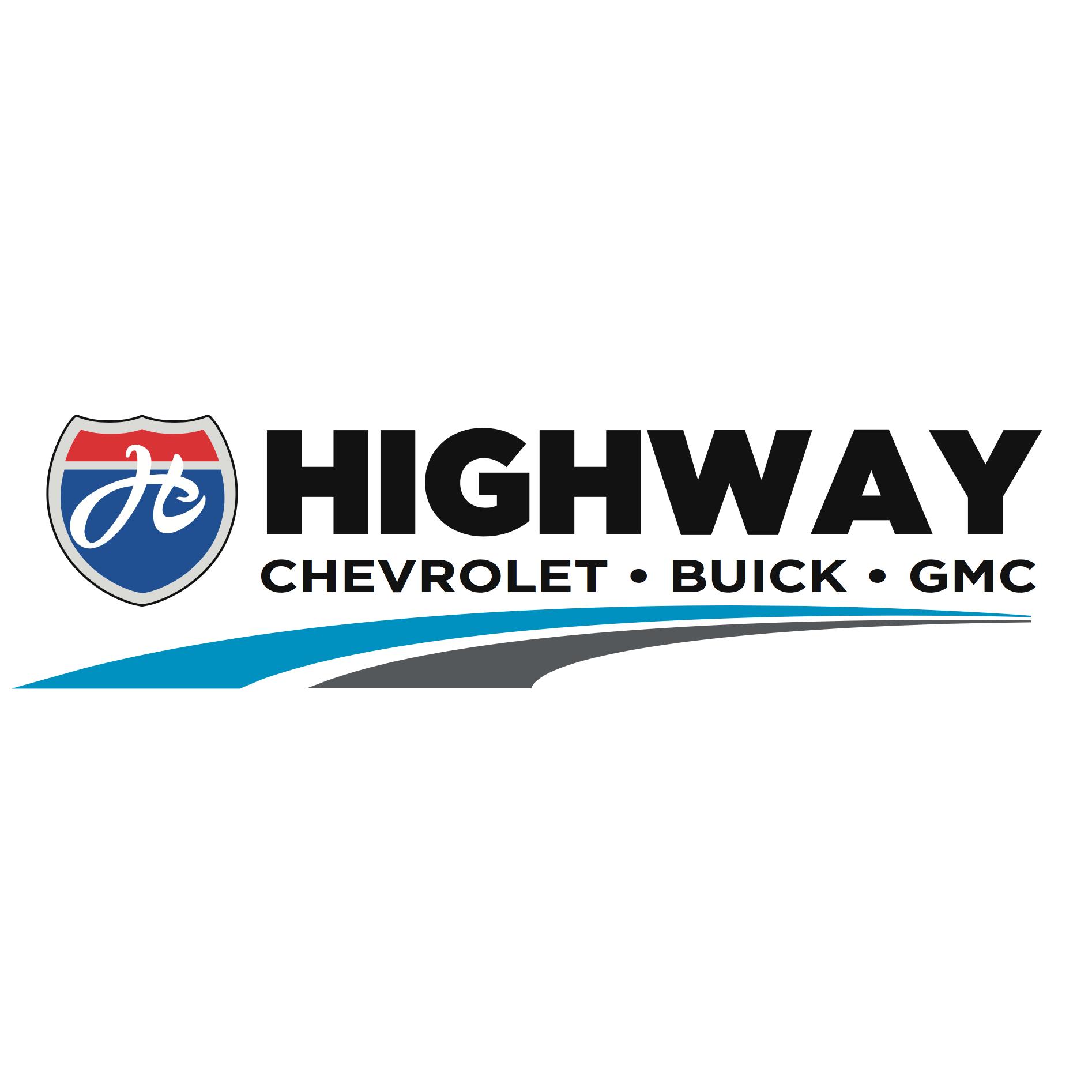 Highway Chevrolet Buick GMC - El Paso, IL - Auto Dealers