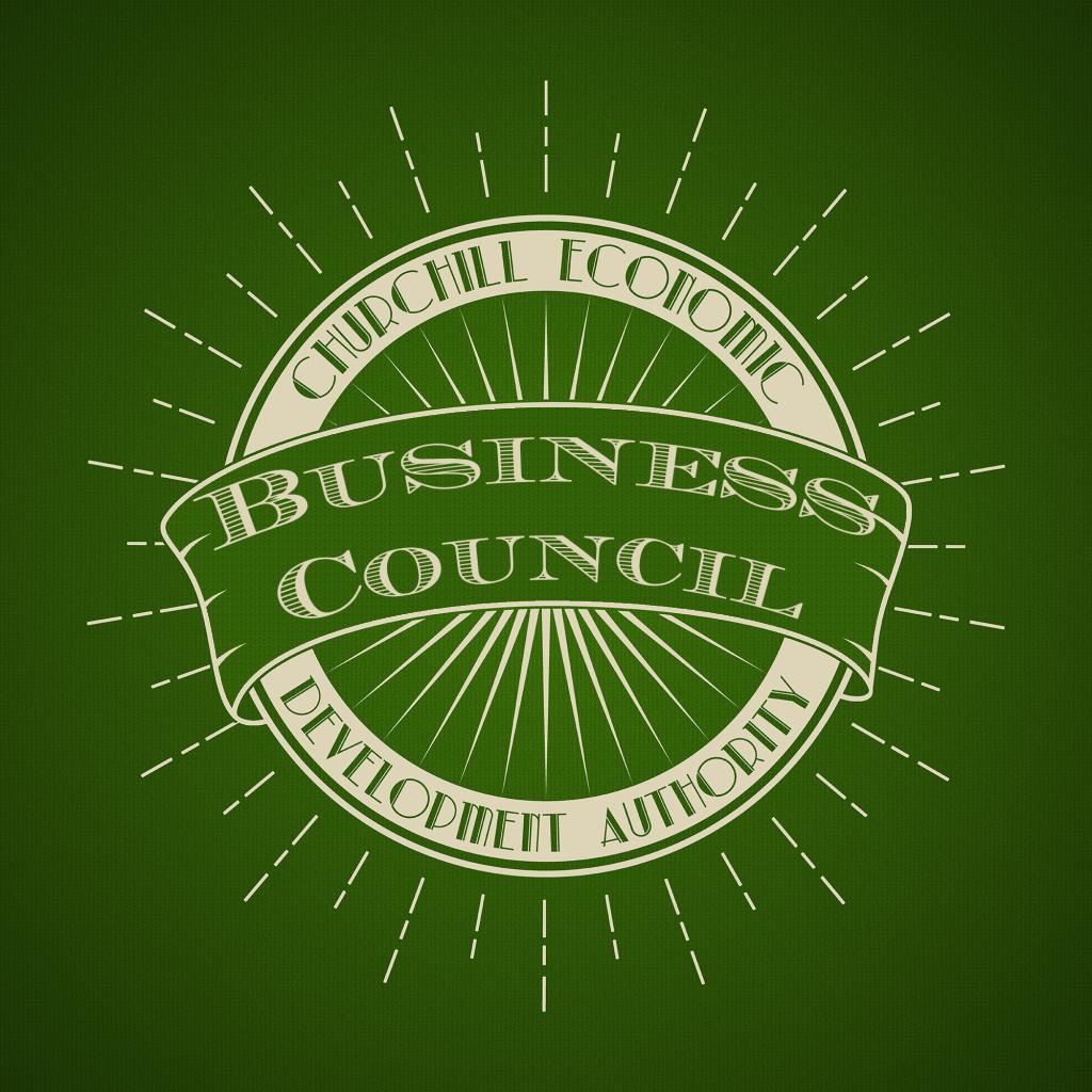 Churchill Economic Development Authority