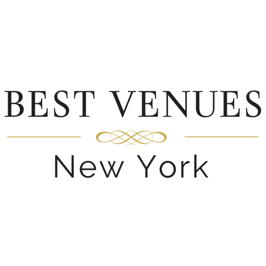 Best Venues New York