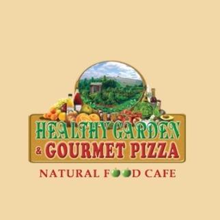 Healthy Garden Restaurant - Moorestown, NJ - Health Food & Supplements