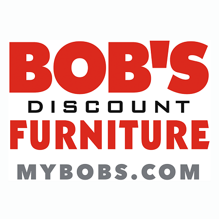 image of Bob's Discount Furniture