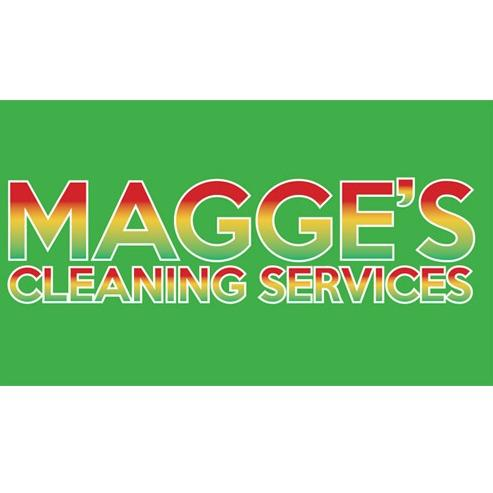 Magge's Cleaning