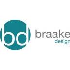 Bild zu Braake Design in Stuttgart