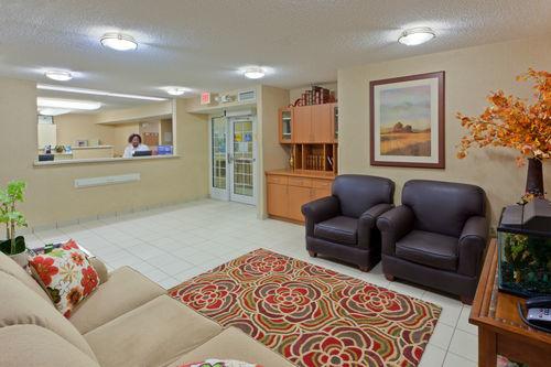 candlewood suites harrisonburg harrisonburg virginia va. Black Bedroom Furniture Sets. Home Design Ideas