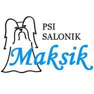 "Psi salonik ""Maksik"""