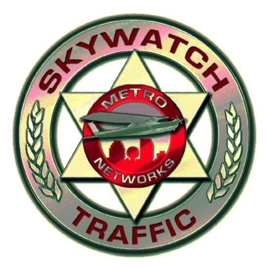 Metro Skywatch Network
