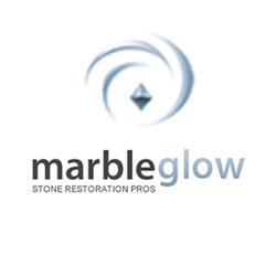 Marbleglow