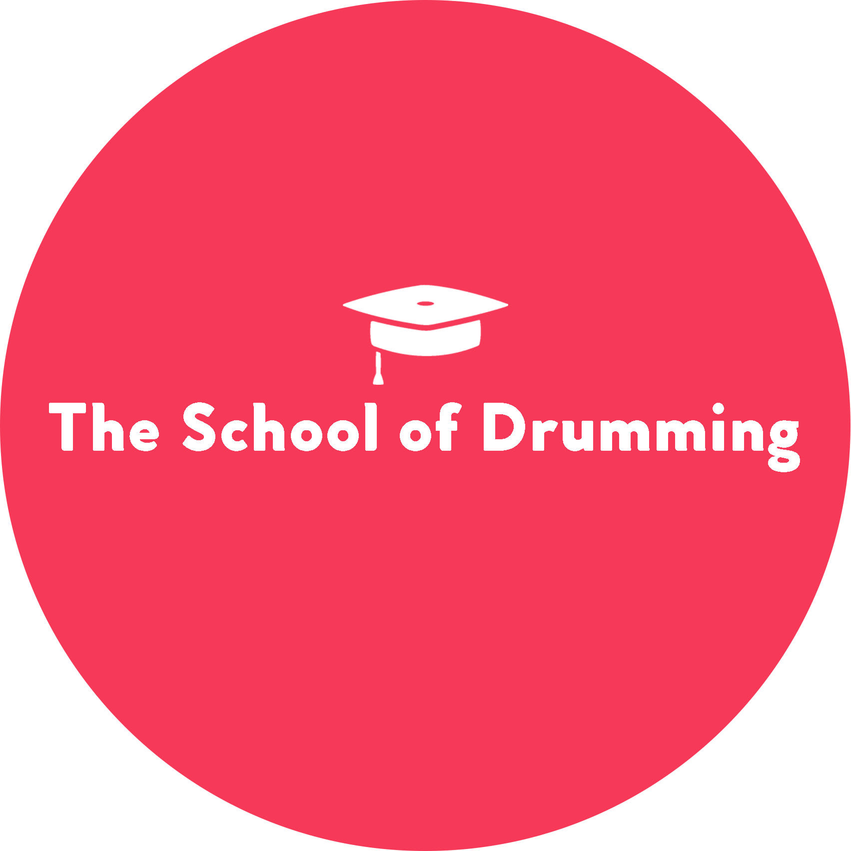 The School of Drumming - Woking, Surrey GU22 7DF - 07708 449083 | ShowMeLocal.com