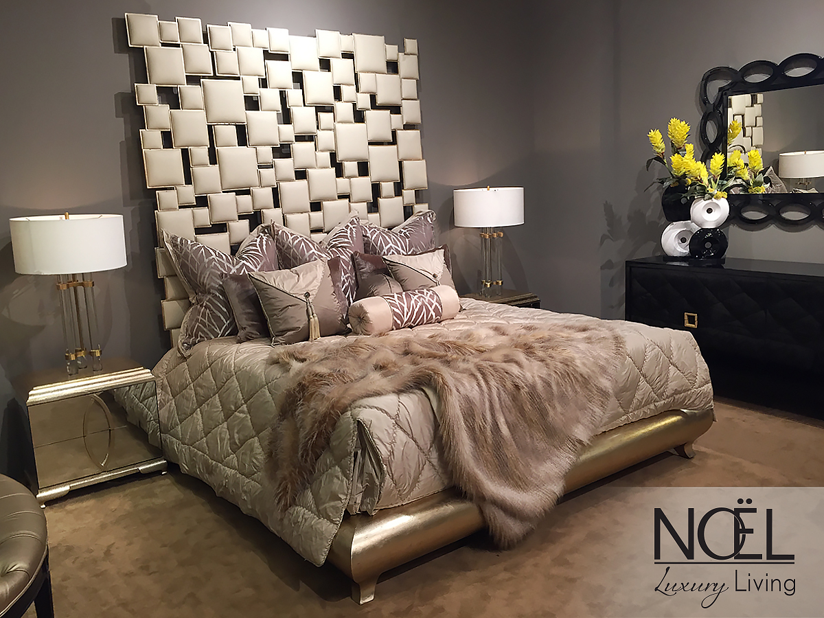 Noel furniture houston texas tx for I furniture houston