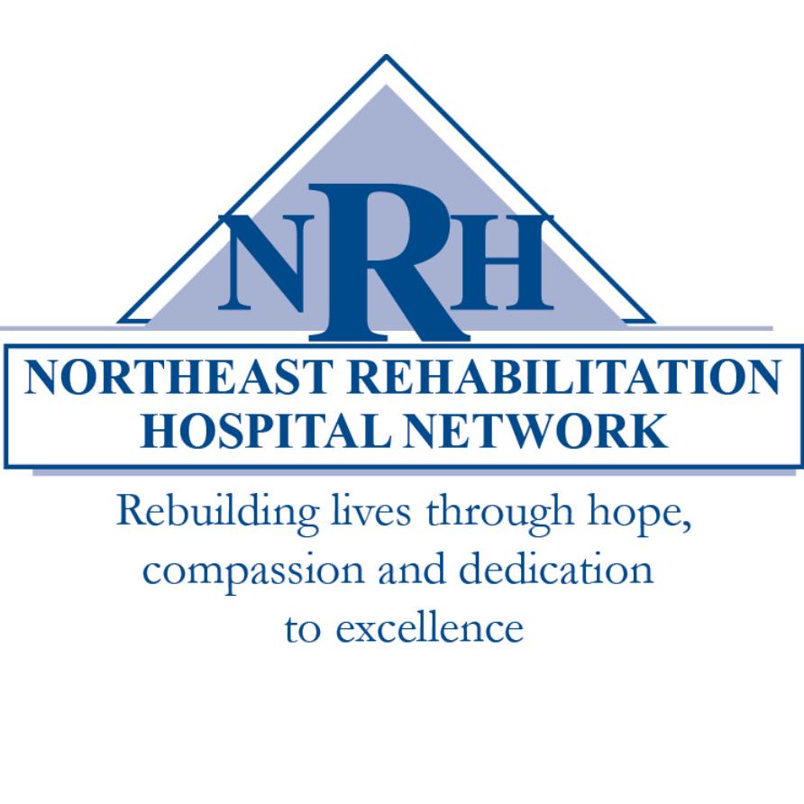 Northeast Rehabilitation Hospital Network - Salem, NH 03079 - (603)893-2900 | ShowMeLocal.com