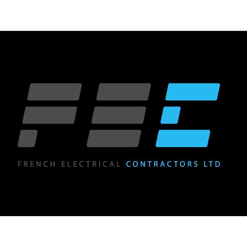 French Electrical Contractors Ltd - Doncaster, South Yorkshire DN11 9HZ - 07852 781051   ShowMeLocal.com