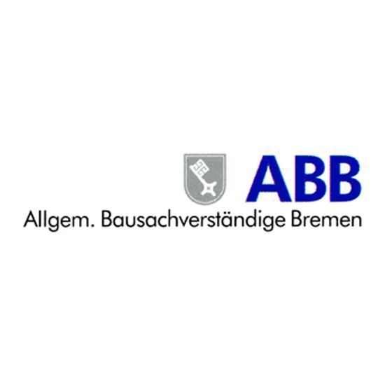 Bild zu Dipl.-Ing. TU Architekt Achim Freudenthal - ABB-Allgemeine Bausachverständige Bremen für Feuchte + Schimmel in Bremen