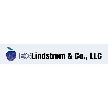 EG Lindstrom  and  Co LLC