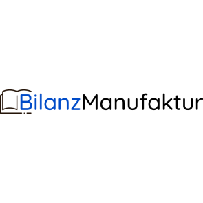 Bild zu Bilanzmanufaktur GmbH in Berlin