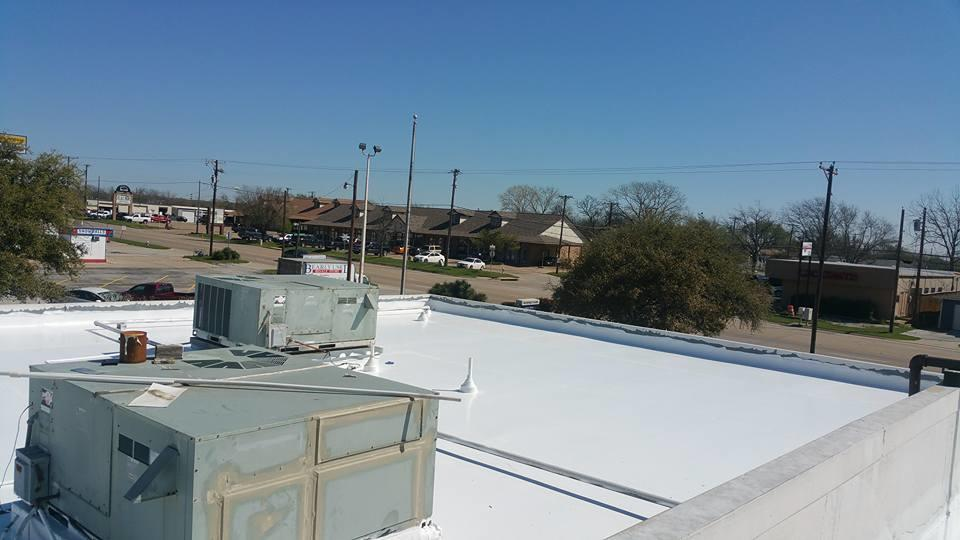 Accurate Roof Systems In Flint Tx 75762