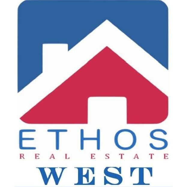 Lee Ann Carpenter - Ethos Real Estate West