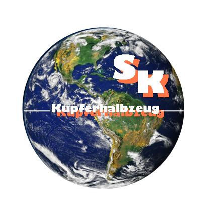 SK Kupferhalbzeug-Vertriebs-GmbH
