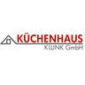 Bild zu Küchenhaus Klunk GmbH in Weiterstadt