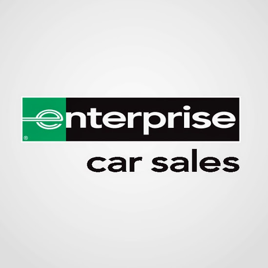 Enterprise Car Sales - Reseda, CA - Auto Dealers