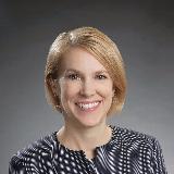 Heather Krause - RBC Wealth Management Financial Advisor - Seattle, WA 98101 - (425)712-7309 | ShowMeLocal.com