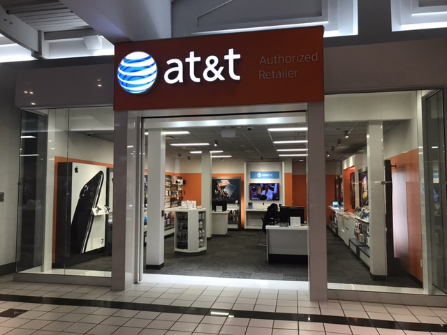 Complete AT&T in Illinois Store Locator. List of all AT&T locations in Illinois. Find hours of operation, street address, driving map, and contact information.