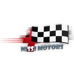 Nissi Motors 5 Photos Auto Repair San Francisco Ca