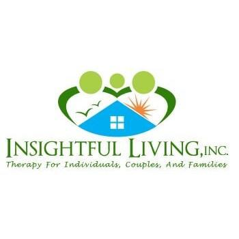Insightful Living Inc