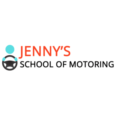 Jenny's School of Motoring - Southampton, Hampshire SO15 8PL - 02380 529472 | ShowMeLocal.com