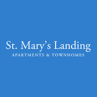 St. Mary's Landing Apartment Homes