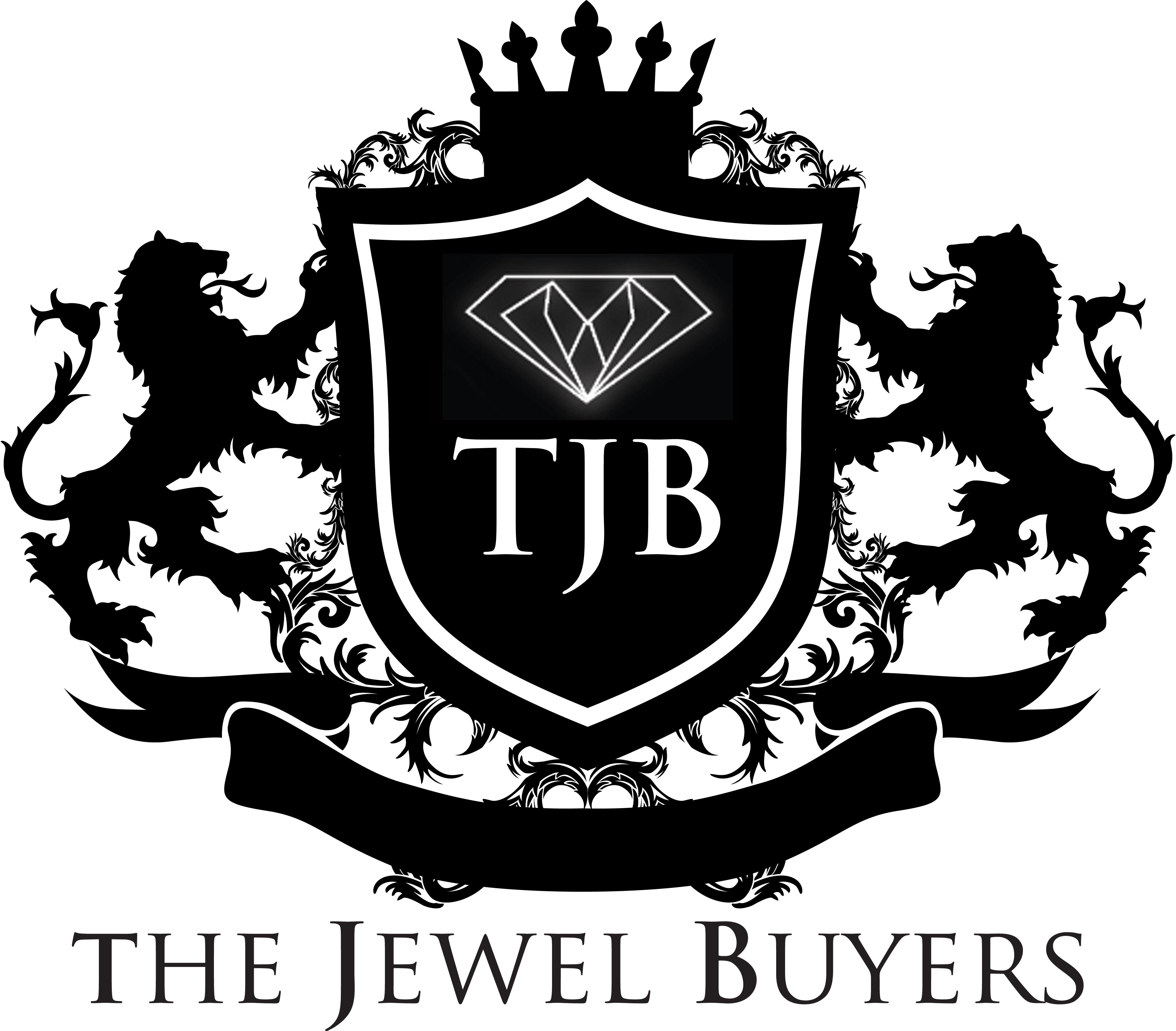 The Jewel Buyers