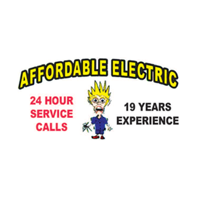Affordable Electric