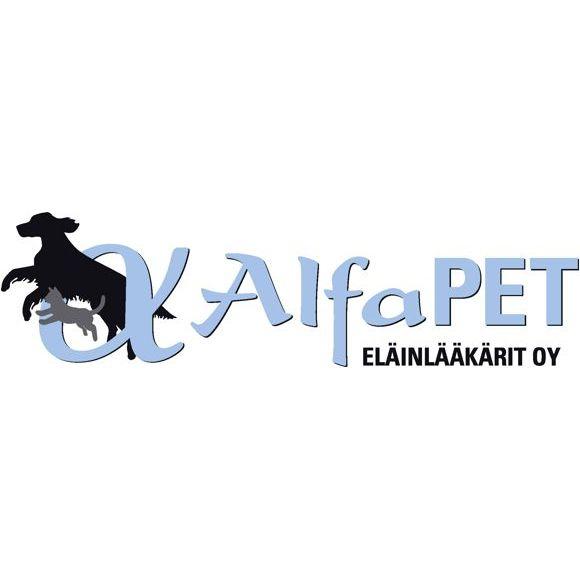 ALFAPET Eläinlääkärit Oy