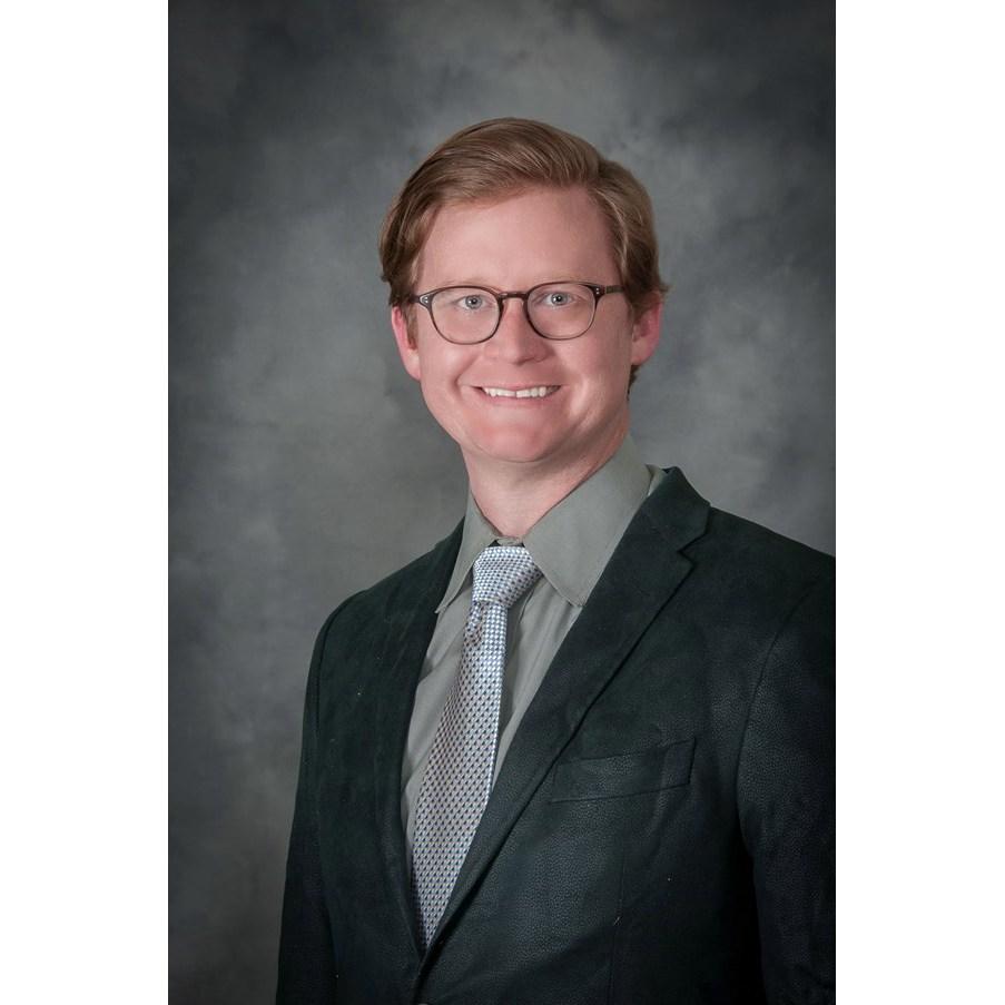 Michael Konopacki, MD
