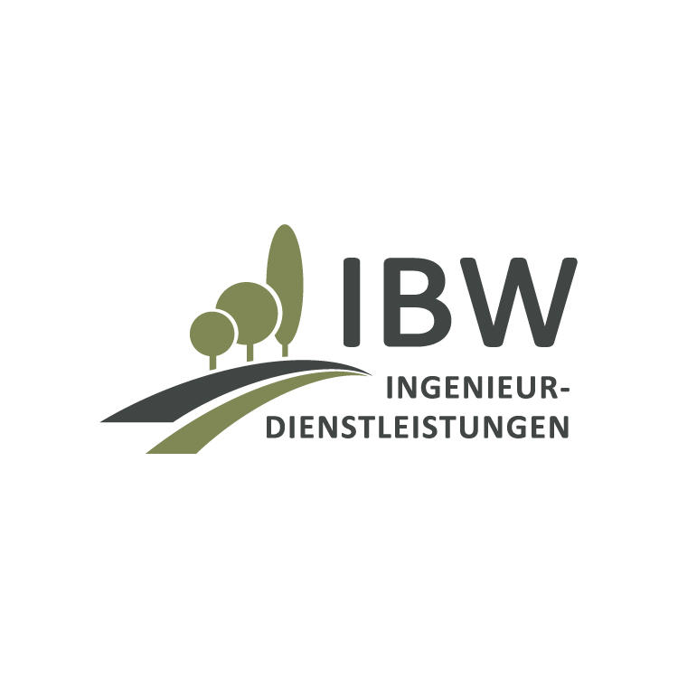 Bild zu IBW Wegner Ingenieurdienstleistung in Berlin