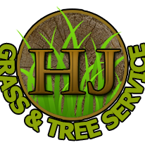 H J Grass and Tree Service
