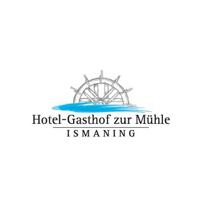 Bild zu Hotel-Gasthof zur Mühle in Ismaning